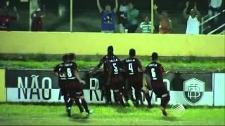 Conquista 1x1 Vitória
