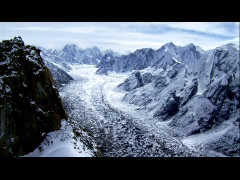 Lynyrd Skynyrd - Free Bird HD Studio Version