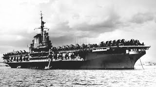 USS Midway - Guide 193