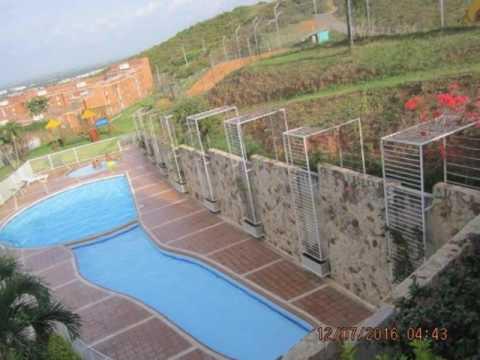 Apartamentos, Venta, Meléndez - $115.000.000