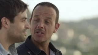 Manu Guix - El Petit Príncep I Les Macedònia