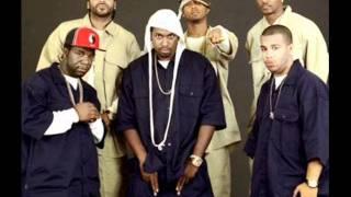 "Jim Jones, Wyclef Jean, Pitbull & Bounty Killer -- ""My Generation"" (DJ Absolut) DIPSET"