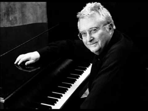 Feels Like Home (Song) by Randy Newman