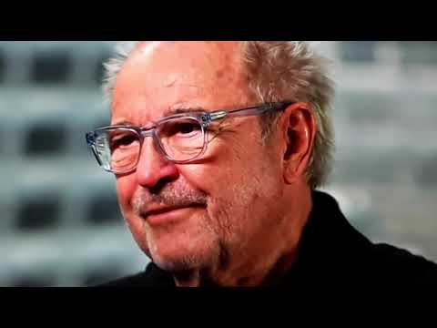 Foreigner's founding fathers Mick Jones & Lou Gramm talk about writing a classic rock anthem
