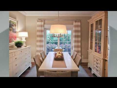 Beste Moderne Esszimmer Lampen | Haus Ideen