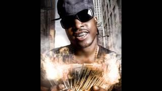 Yukmouth ft Monsta Ganjah - Playa Hater(50 Cent Diss)