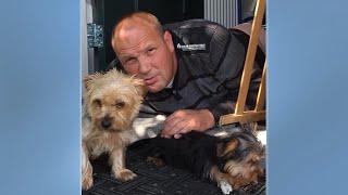 Zwolle: Nieuwe sporen in moordonderzoek Henk Wolters