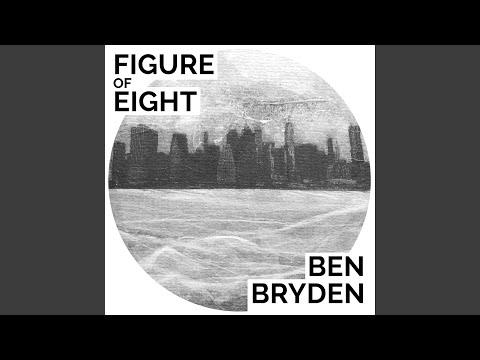 The Art of Fielding online metal music video by BEN BRYDEN