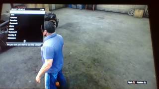 how to get the fastest cars gta 5 offline
