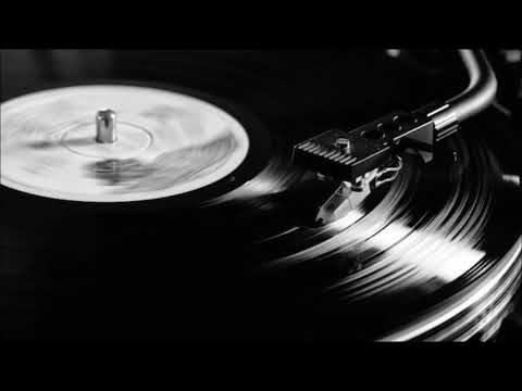 Fms -  Undrejord (Techno 2000)