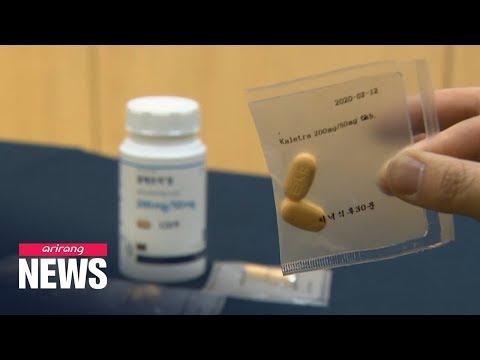 A prosztatagyulladás kezelésére szolgáló gyógyszerek és vélemények