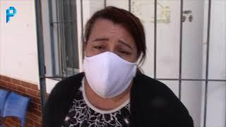 Polícia Civil abre investigação após mulher denunciar que teve a titularidade de um terreno mudada