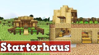 Descargar MP De Wie Haus Bauen Gratis BuenTemaMpcom - Minecraft haus bauen deutsch leicht