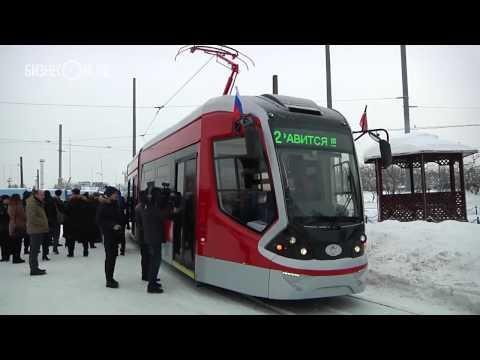 Итоги дня: Алимов едет в колонию, Минниханов в трамвае, стало известно о смерти застройщика ЖК «Генеральский»