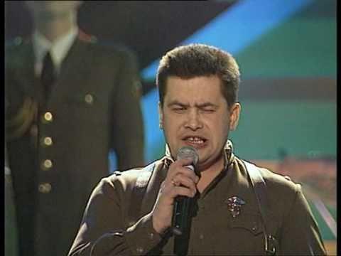 "ЛЮБЭ - Атас (концерт ""КОМБАТ"", 1996)"
