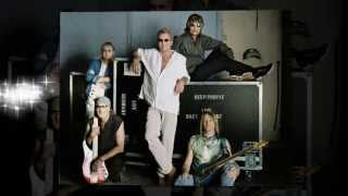 Deep Purple - Smooth Dancer