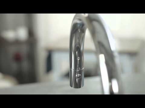 GROHE | StarLight