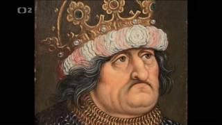 Habsburkové 1 Zrod dynastie