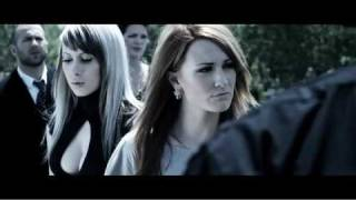 """Video thumbnail of """"DESPISED ICON - Day Of Mourning (OFFICIAL VIDEO)"""""""