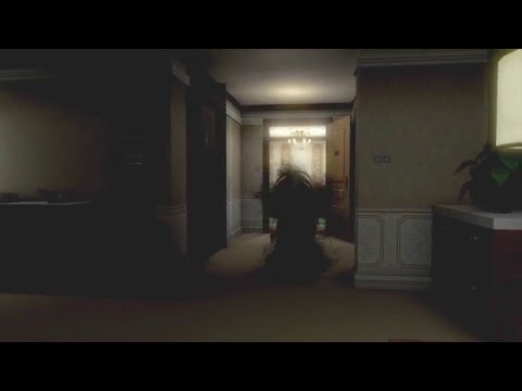 NightCry Launch Trailer thumbnail