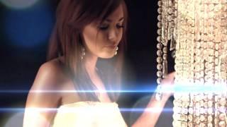 Ингрид Олеринская, Roz ft. Lika - Внутрь снов (OST Неадекватные люди)