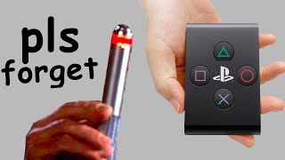 10 Sony MISTAKES They Want You To Forget