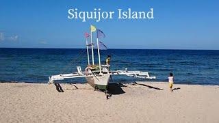 Caravan Original Song by Dan Silt❤(Music)