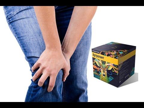 Болит спина в области ребер слева причины