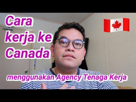 mp4 Job Kerja Ke Kanada, download Job Kerja Ke Kanada video klip Job Kerja Ke Kanada