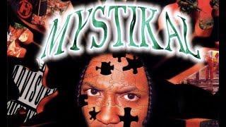 Mystikal   The Man Right Chea