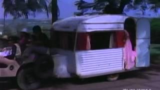Are Kahe Ko Kahe Ko - Shashi Kapoor - Zeenat Aman - Chori