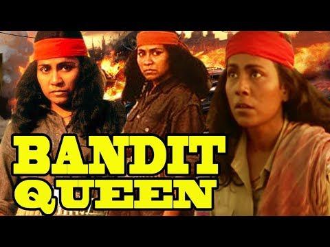 Lockdown Movie | Bandit Queen Full Movie | Seema Biswas | Hindi Movie Based on True Story