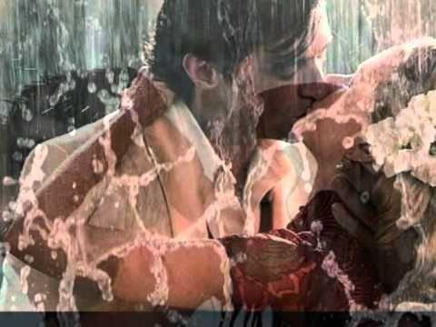 , title : 'Danza sul mio petto - Biagio Antonacci'