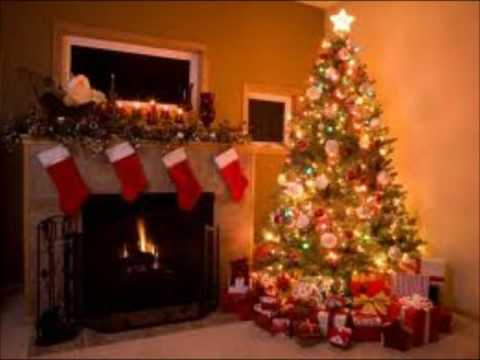 "Carpenters  ~""  There's No Place Like Home For The Holidays "" ?? ?"