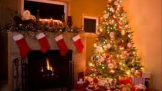 "Carpenters  ~""  There's No Place Like Home For The Holidays "" 🎄🎇 🎅"