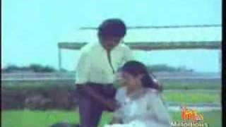 Agaya Gangai - Song