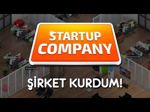 mp4 Startup Company Kinguin, download Startup Company Kinguin video klip Startup Company Kinguin