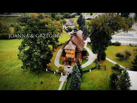 Kowalski Film Production - Video - 0