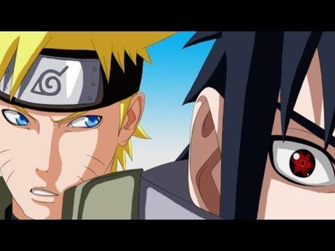 Sub road download naruto ninja to hd english shippuden
