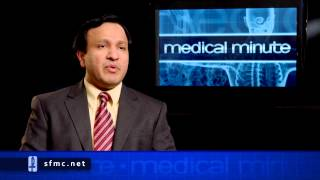 New Treatment for Hemorrhoids with Dr. Pais
