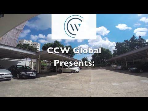 mp4 Car Insurance Hong Kong, download Car Insurance Hong Kong video klip Car Insurance Hong Kong