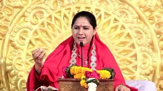 Aayudhya Karti Hai Aavhan Bhajan