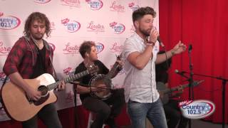Chris Lane - Her Own Kind of Beautiful