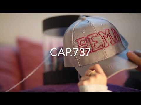 f5efaa422 كابات - видео поиск по тегу на главное-видео.рф