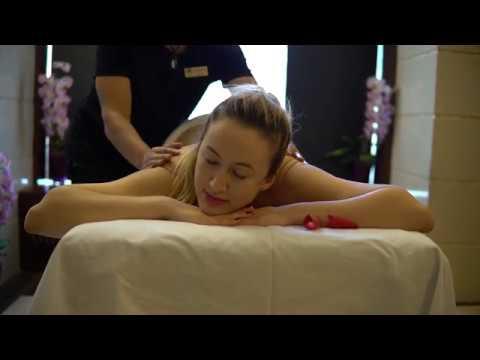 Dlaczego masaż prostaty mężczyzna
