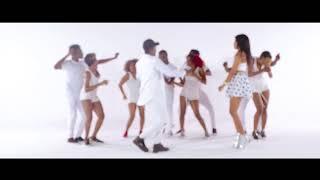 Msami Step by Step Video