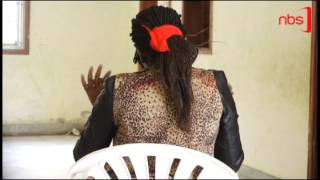 Living with HIV, 6Years Old Girl Tells Her Story