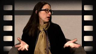 LET'S WATCH WITH THE ANN ARBOR FILM FESTIVAL FEATURES AAFF EXECUTIVE DIRECTOR LESLIE RAYMOND!