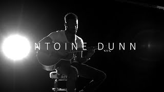 Antoine Dunn - By Design (Official Music Video)