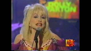 Dolly Parton: Im Gonna Miss You   Live